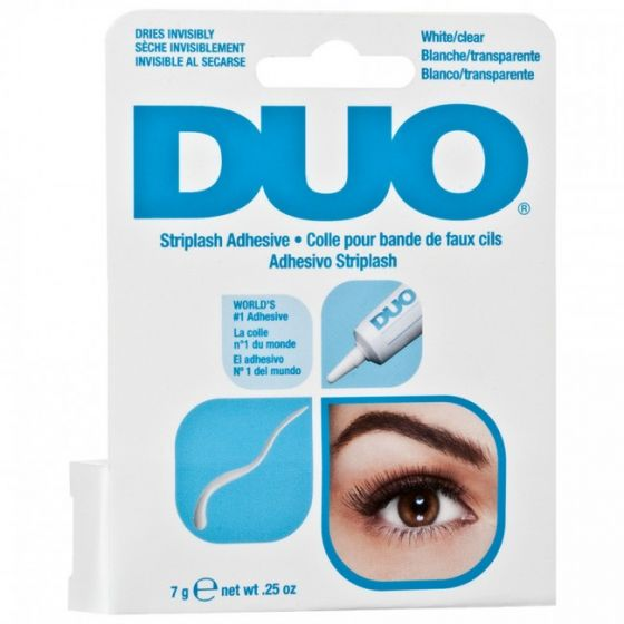 DUO-eyelash-adhesive-transparant-all