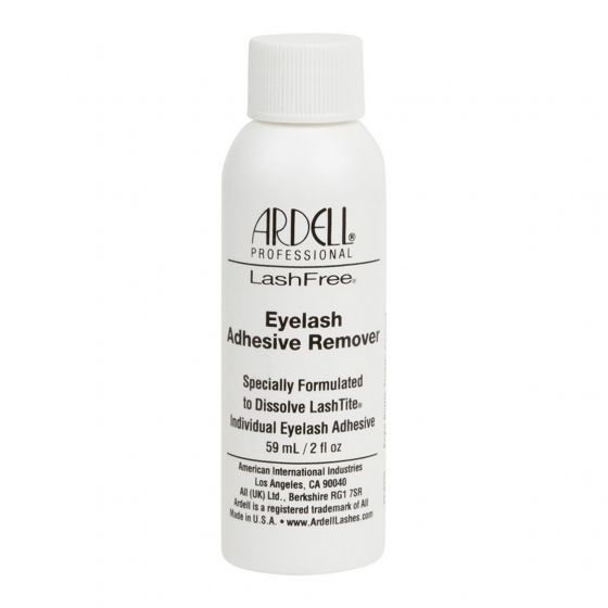 Ardell LashFree Remover (59 ml)