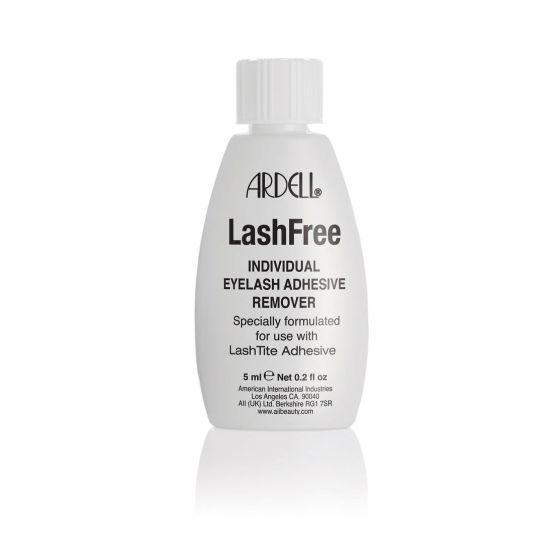 Ardell LashFree Remover (5 ml)
