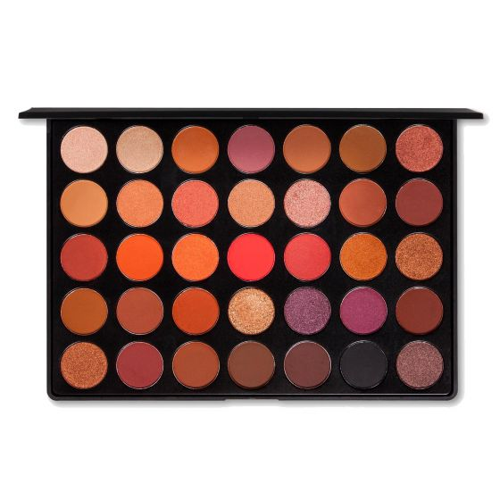 Kara Beauty Professional Eyeshadow Palette - ES14