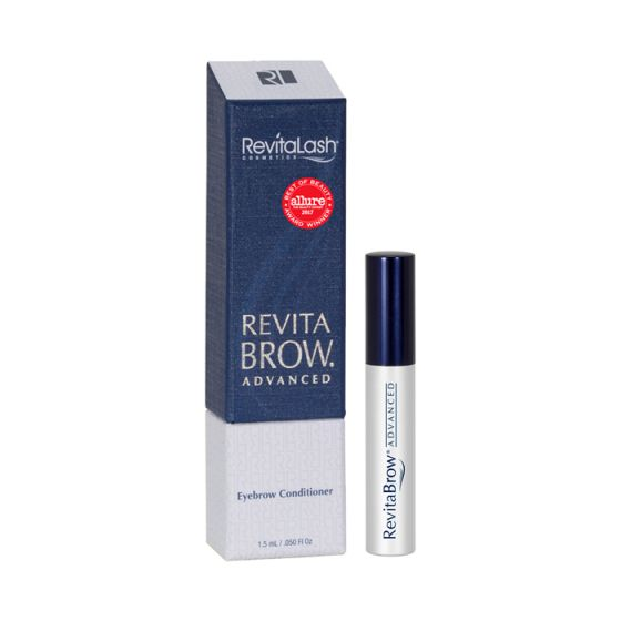 RevitaBrow Advanced Wenkbrauwserum 1,5 ml