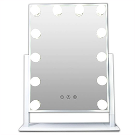 Hollywood spiegel kopen| LASHADDICT