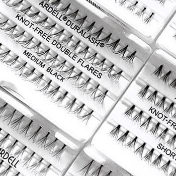 Wimperextensions kopen| LASHADDICT