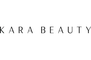 Kara Beauty